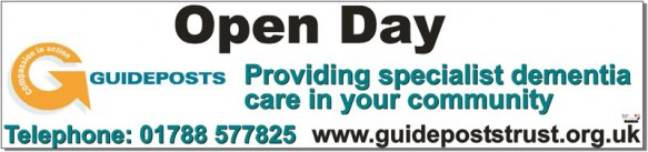 Open-Day-003