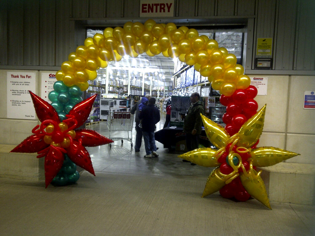 Wedding Decoration Courses Uk Picture On Costco Coventry Christmas
