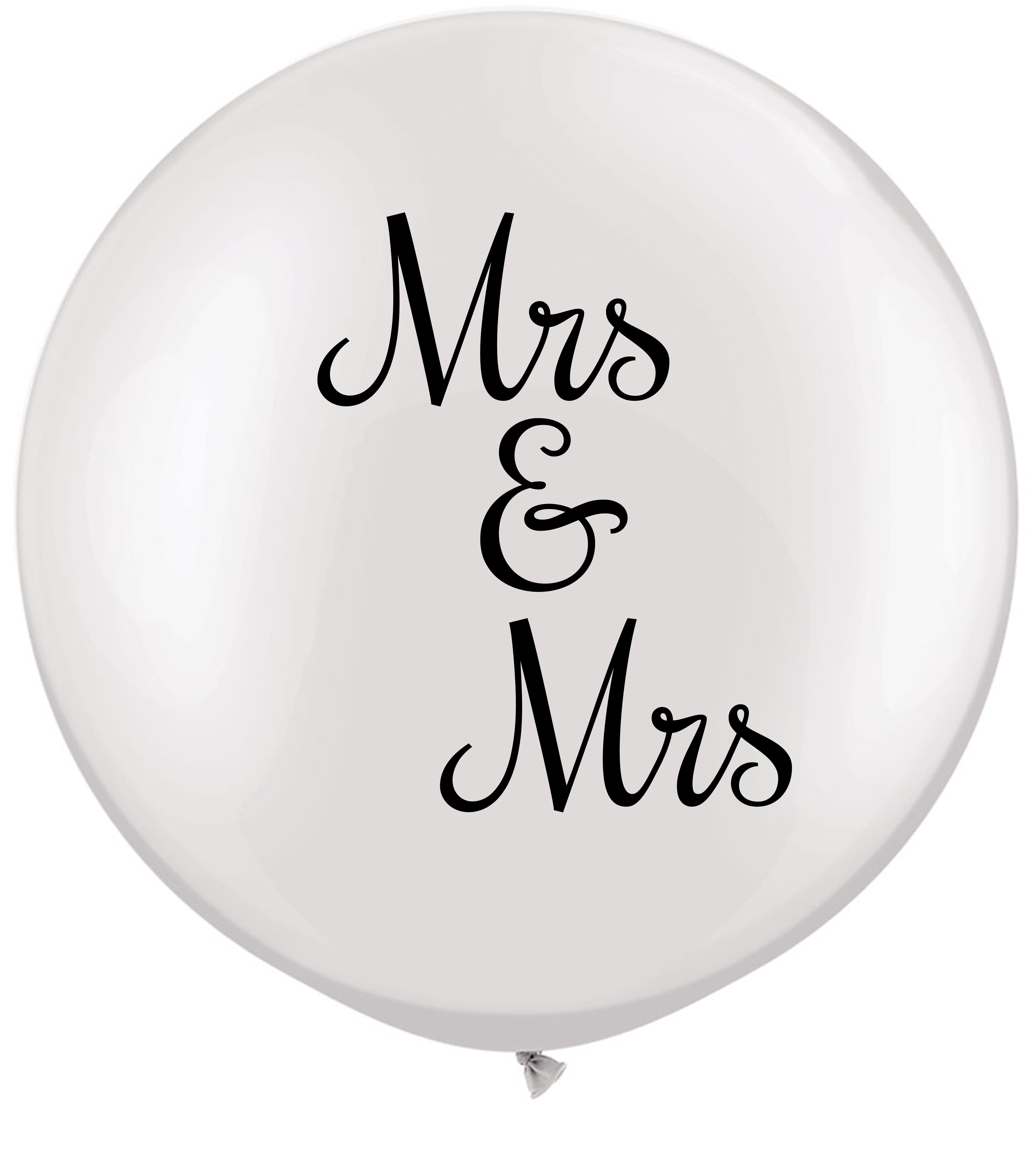 mr mrs Mr & mrs by all's, arras, france: rated 49 of 5, check 274 reviews of mr & mrs by all's, barber shop.