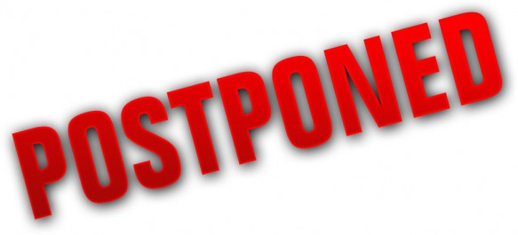 pngkey.com-postponed-png-1796703 copy